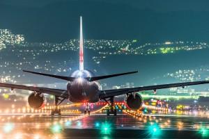 Secrets to Book Cheap Flight to London