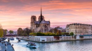 How-to-Find-Cheap-Flights to Paris