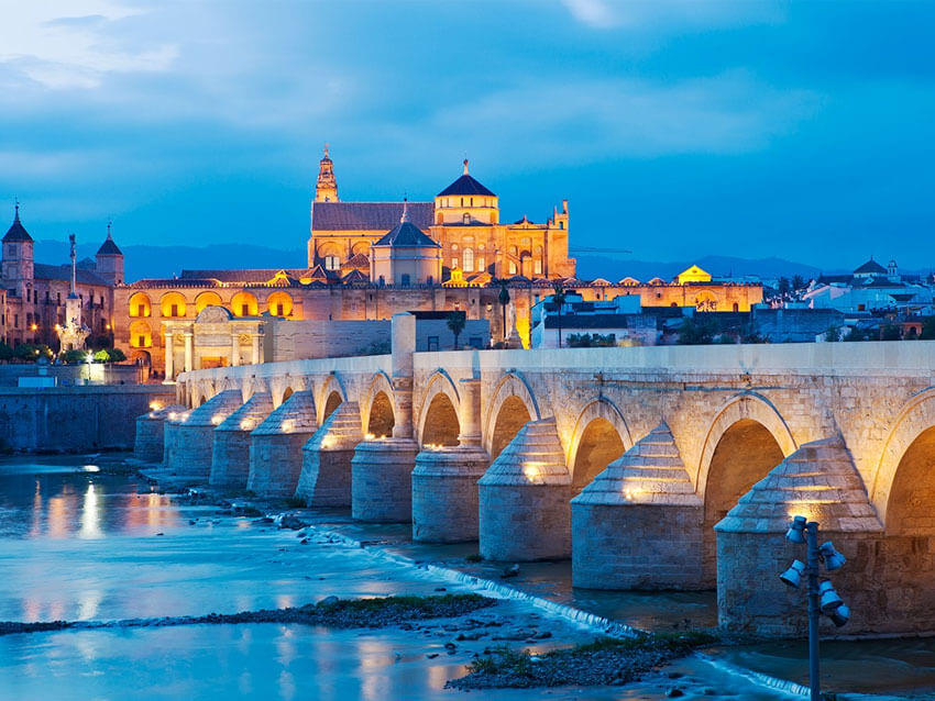 Last Minute Flight Deals To Spain