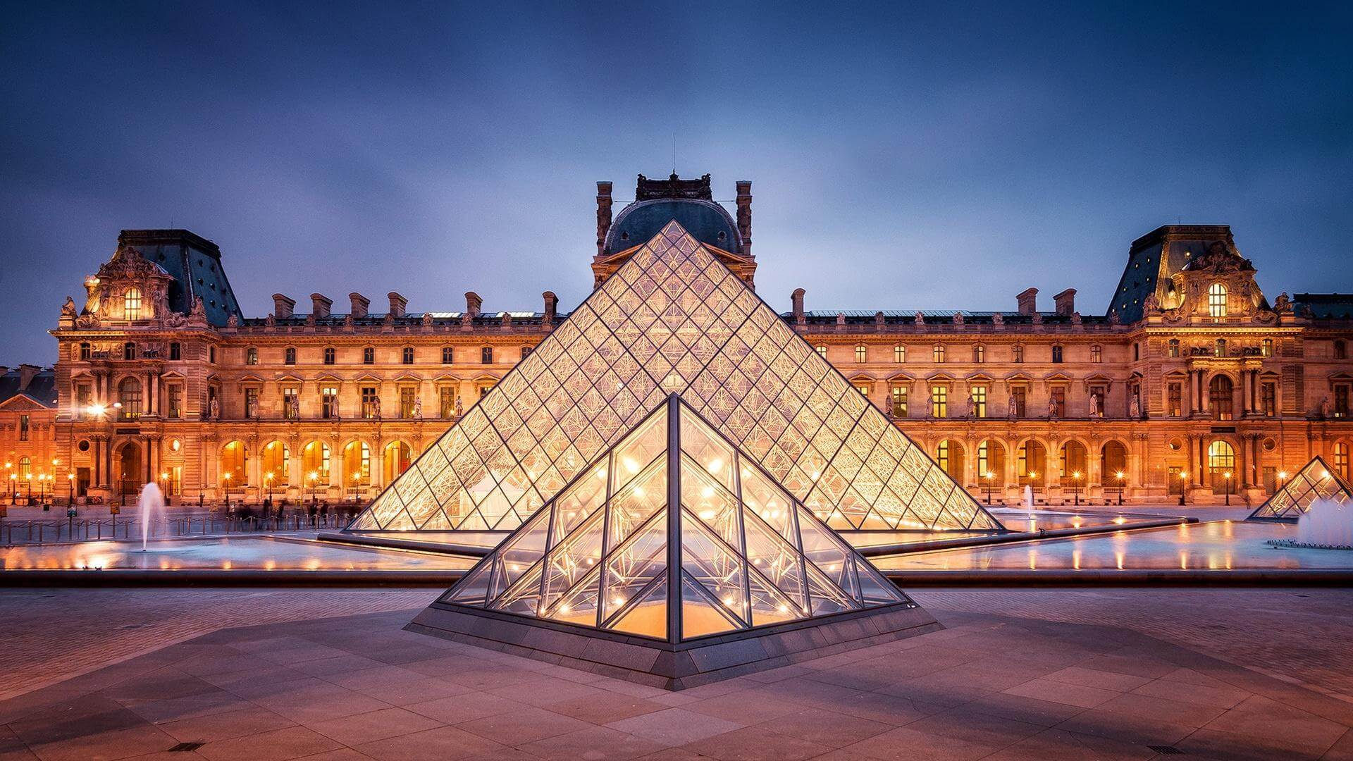 book cheap paris flight