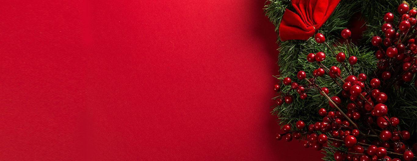 Christmas Airfare Sale 2020   Christmas Flight Deals