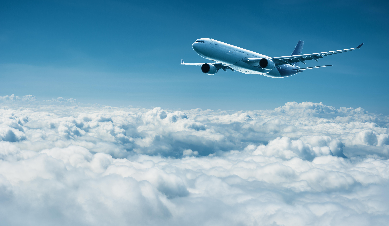 Cheap Flights To Paris Last Minute Deals Amp Paris Airfare