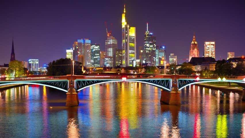 American Airlines Flash Sale 2019 Frankfurt