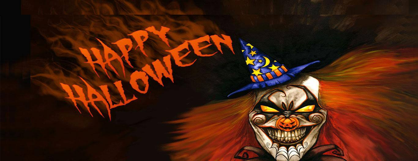 Halloween Deals Discounts Fareskart