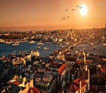 American Airlines Flight Fares Istanbul